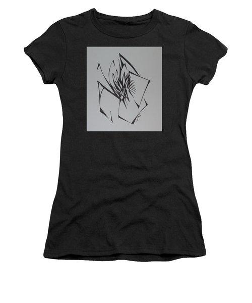 Spider Women's T-Shirt