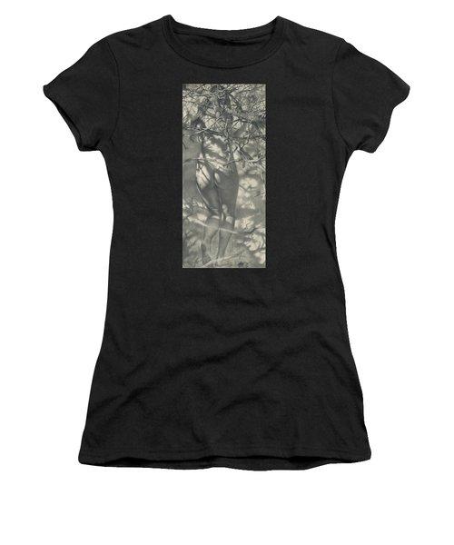 2011 Spring Nimph  Women's T-Shirt