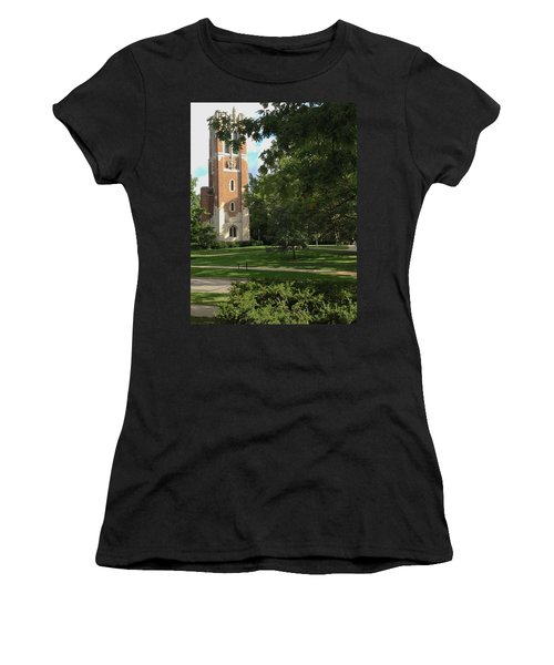 Summer Women's T-Shirt