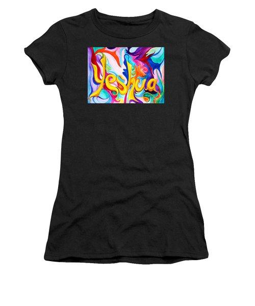 Yeshua Women's T-Shirt