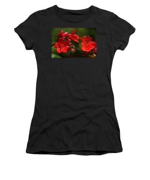 A Bees Life Women's T-Shirt
