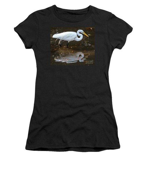 A Fine Catch Women's T-Shirt