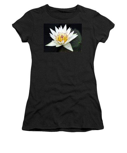 Botanical Beauty Women's T-Shirt