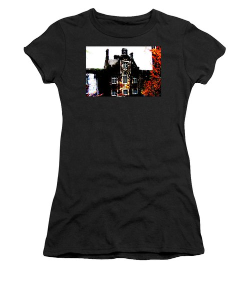 Adare Manor Women's T-Shirt