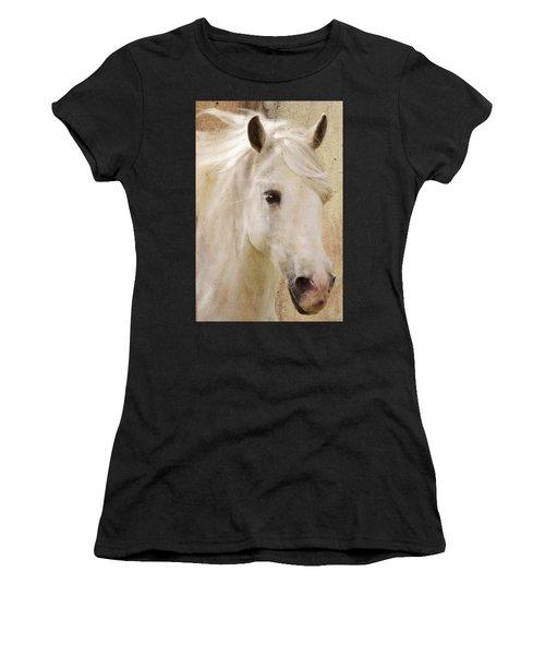 Andalusian Dreamer Women's T-Shirt
