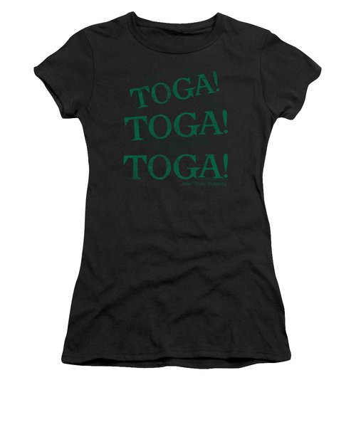 Animal House - Toga Time Women's T-Shirt