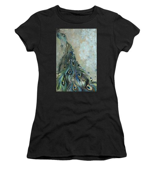 Attention To De Tail Women's T-Shirt