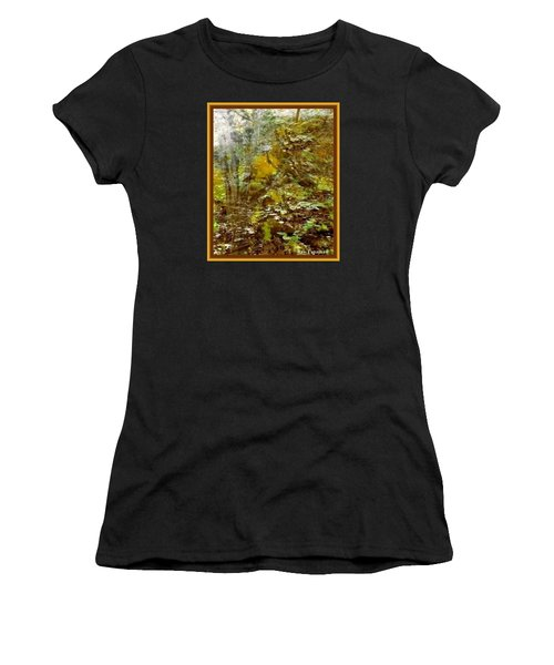 Autumn Impressions Women's T-Shirt