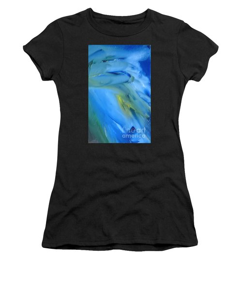 Azul Women's T-Shirt
