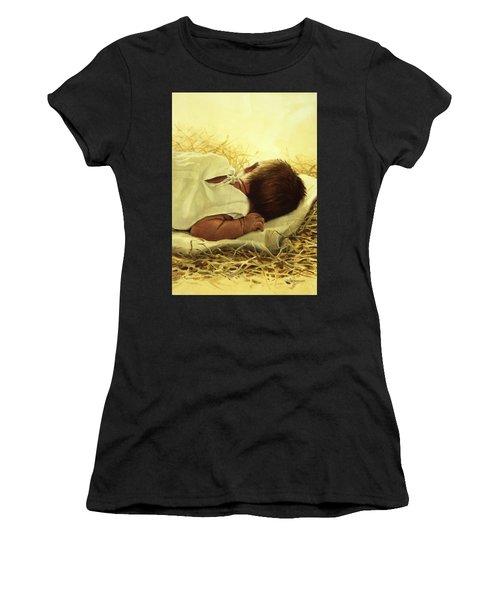 The Gift Of God Women's T-Shirt