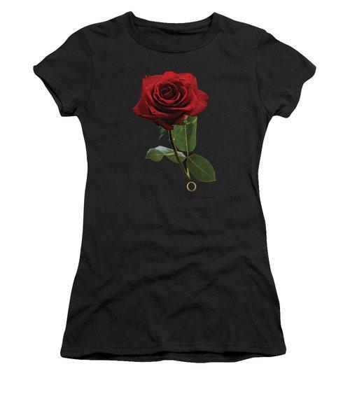 Bachelor - I Accept Women's T-Shirt