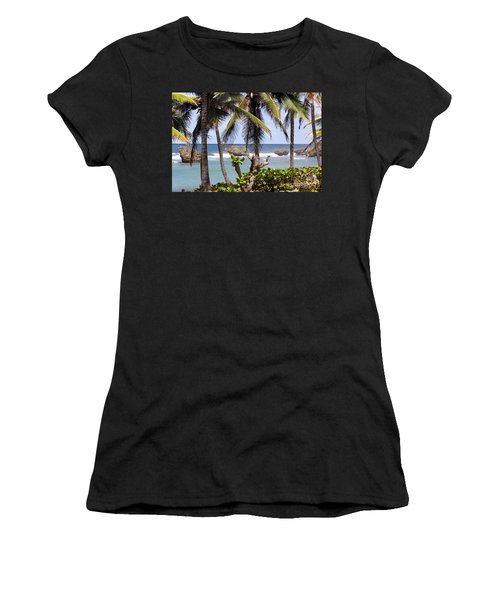 Bathsheba No7 Women's T-Shirt