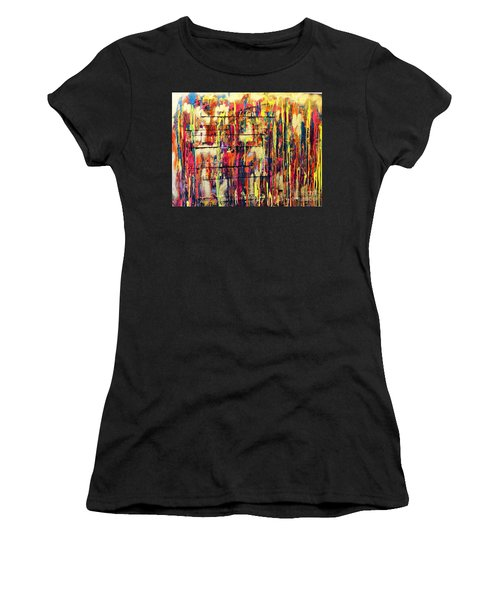 Be An Original Women's T-Shirt