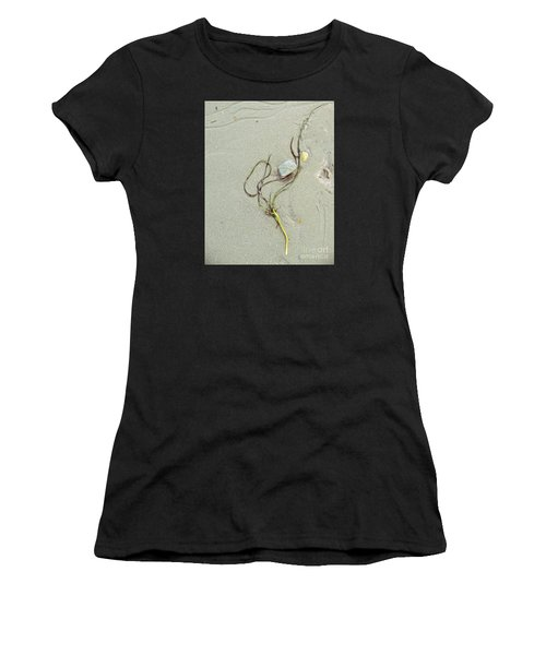 Beach Arrangement 5 Women's T-Shirt