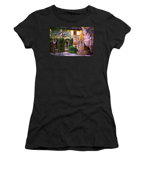 Bethesda By The Sea Women's T-Shirt