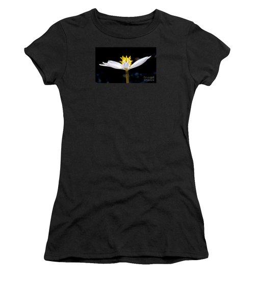 Bloodroot 1 Women's T-Shirt