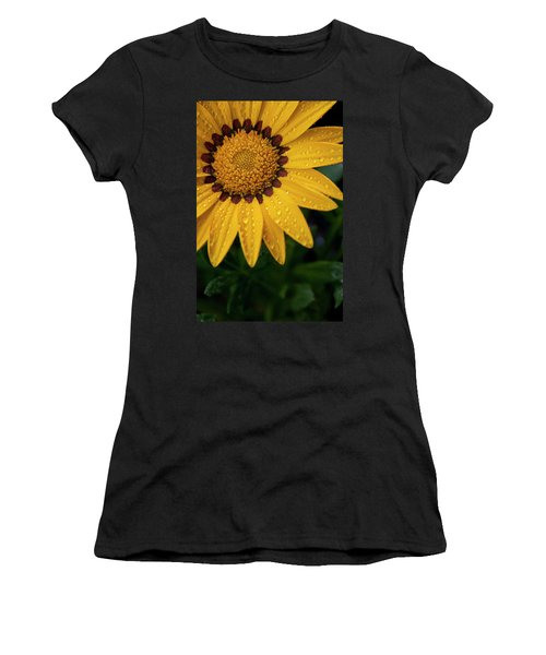 Blossom Women's T-Shirt