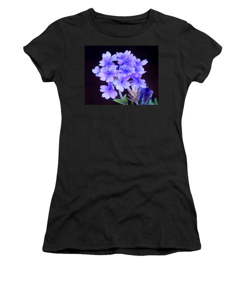 Verbena Women's T-Shirt