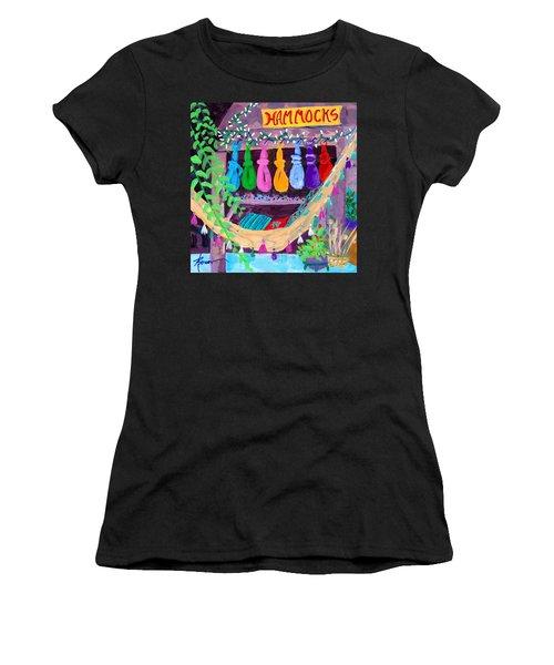 Boutique Women's T-Shirt