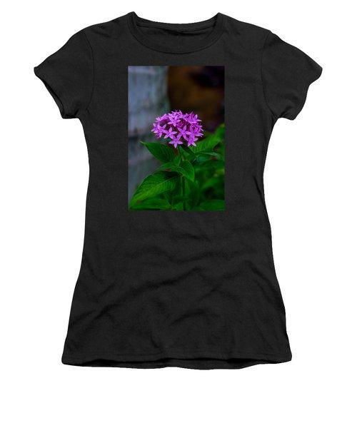 Bundle Of Joy Women's T-Shirt (Athletic Fit)