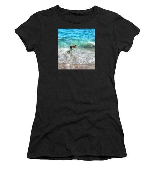 California Boogie Women's T-Shirt