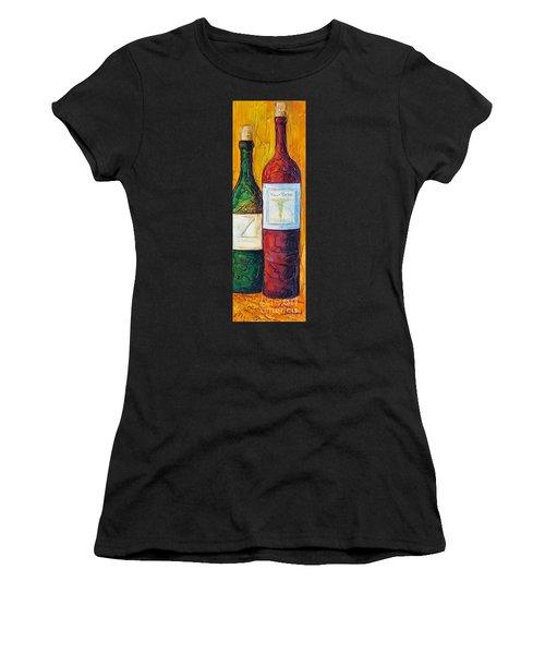 Cantina Campione Women's T-Shirt