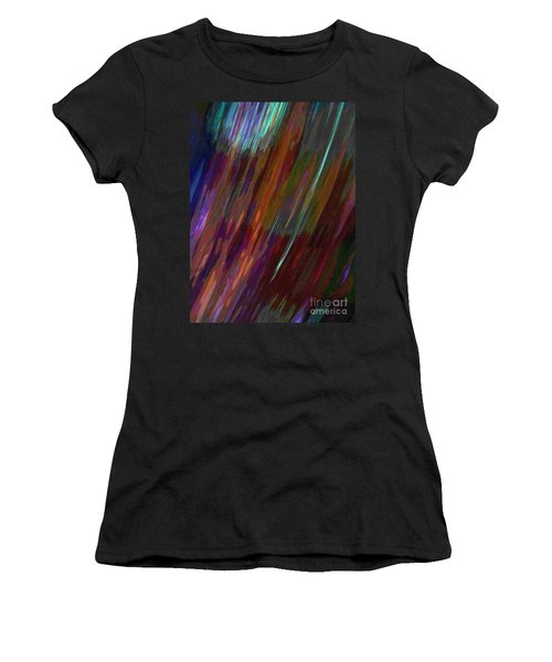 Celeritas 63 Women's T-Shirt
