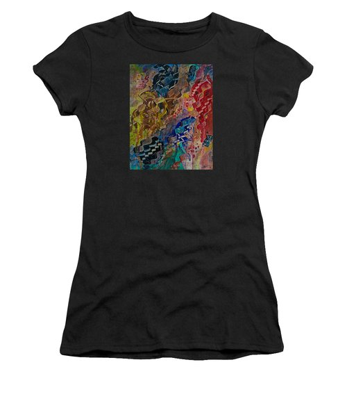 Ceremony Women's T-Shirt
