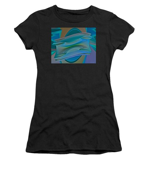 Changing Expectations Women's T-Shirt