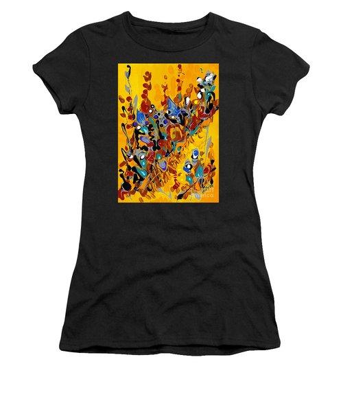 Cheers Women's T-Shirt