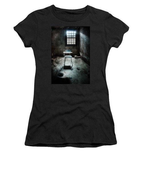 Classroom - School - Class For One Women's T-Shirt