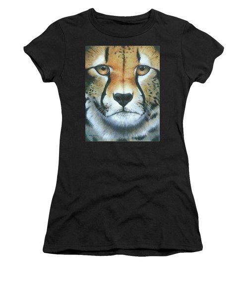 Close To The Soul Women's T-Shirt