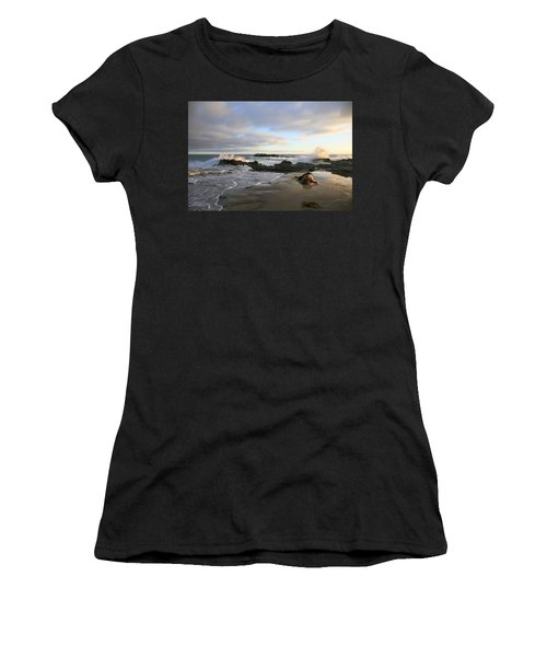 Come Back To Me Women's T-Shirt