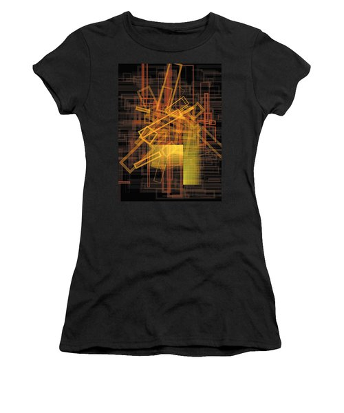 Composition 26 Women's T-Shirt (Athletic Fit)