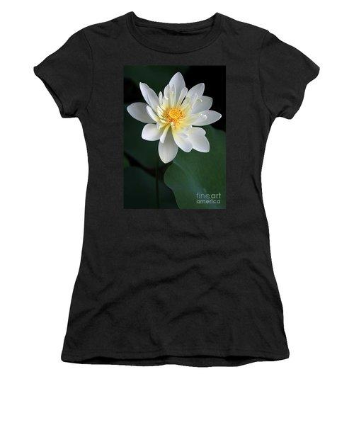 Confidence Women's T-Shirt
