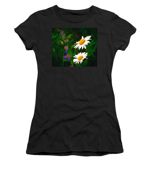 Dear Daisy Women's T-Shirt