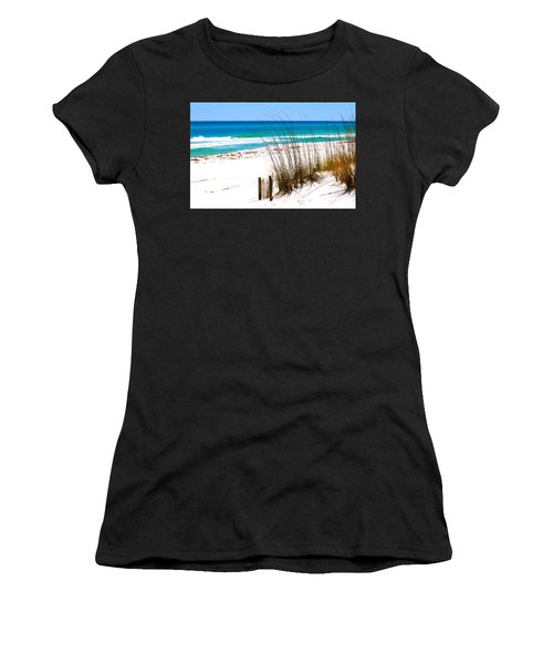 Destin, Florida Women's T-Shirt