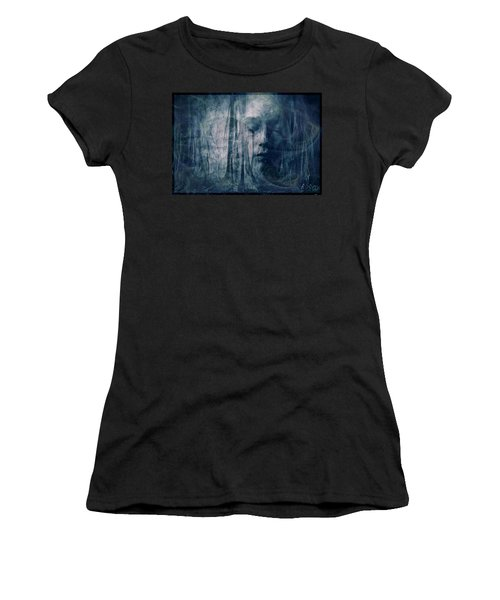 Dreamforest Women's T-Shirt