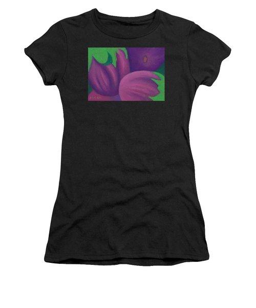 Eggplants Women's T-Shirt