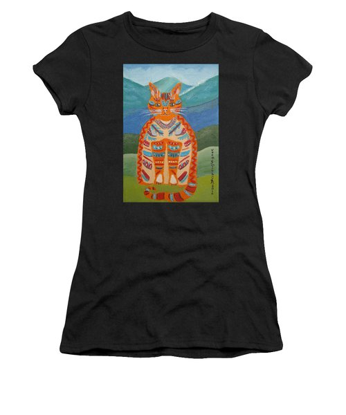 Egyptian Don Juan Women's T-Shirt