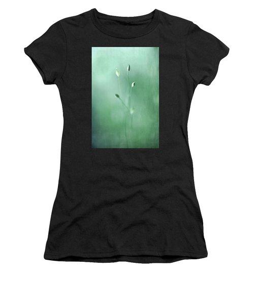 Emerge Women's T-Shirt