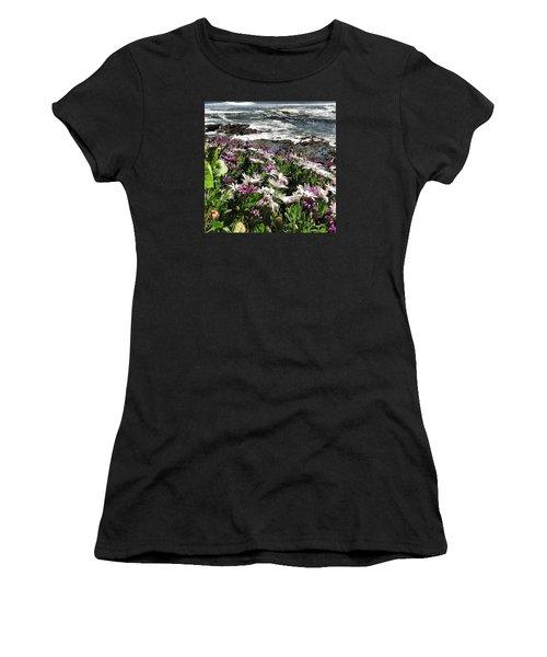 Duao Chile Women's T-Shirt