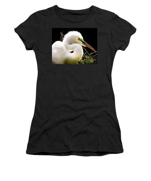 Essence Of Beauty Women's T-Shirt