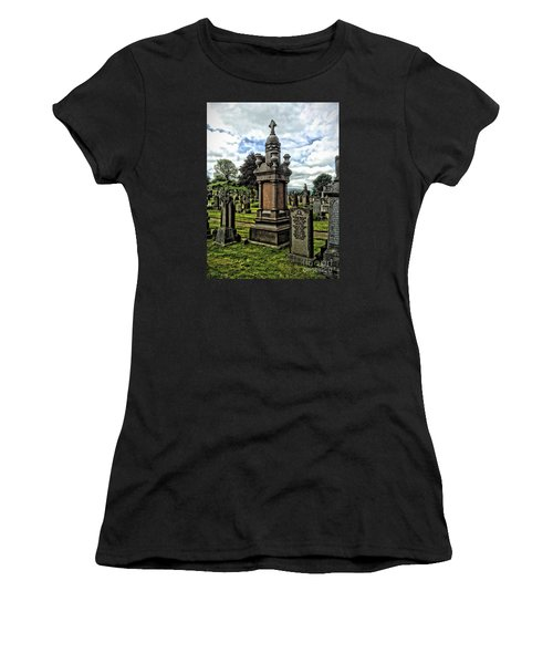 Eternal Women's T-Shirt