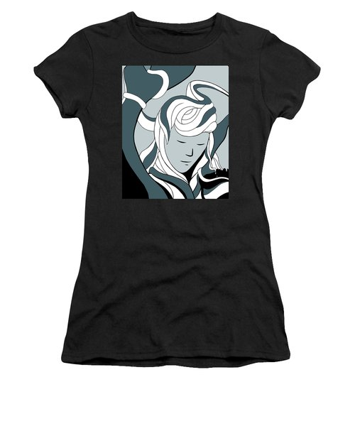 Eve Women's T-Shirt