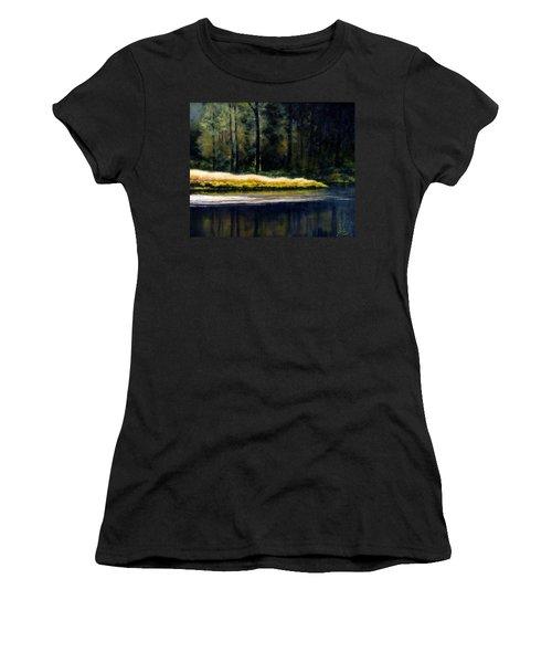 Evetide Women's T-Shirt
