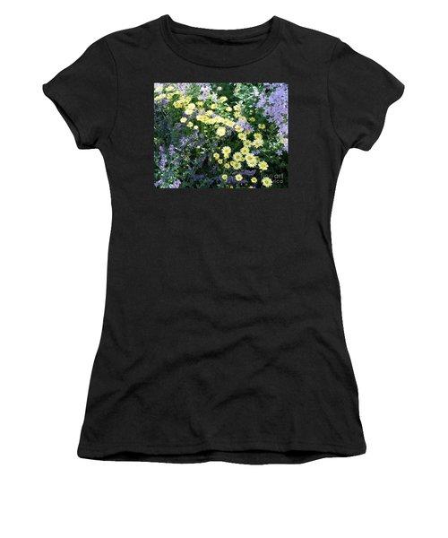 Expectation Women's T-Shirt