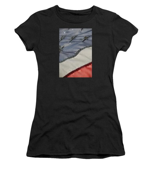 Faded Glory Women's T-Shirt
