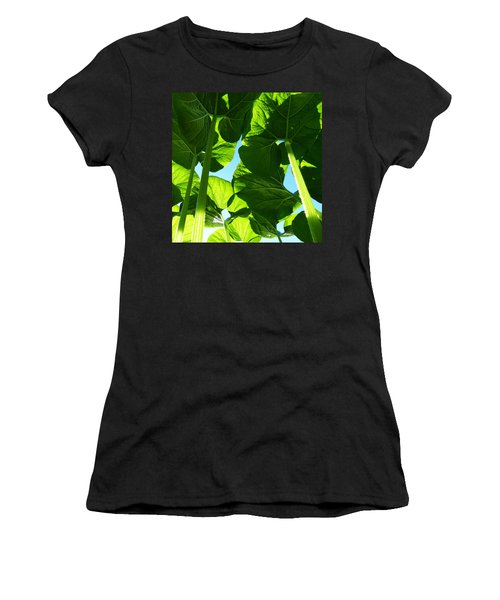 Faerie World Women's T-Shirt