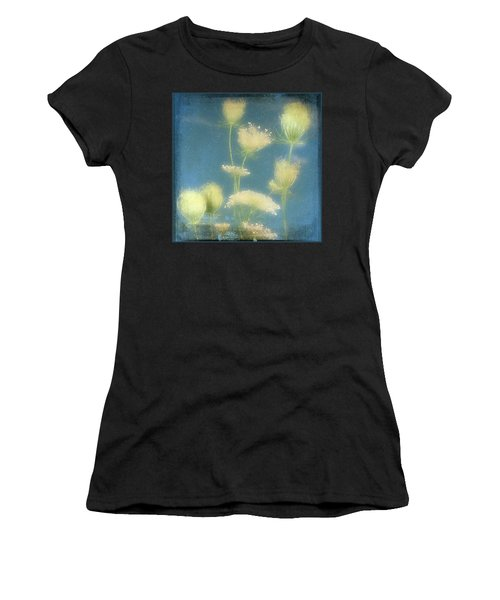 Fairy Dusted Women's T-Shirt